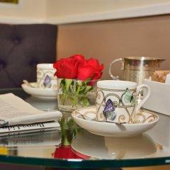 Отель Apogia Lloyd Rome Италия, Рим - 13 отзывов об отеле, цены и фото номеров - забронировать отель Apogia Lloyd Rome онлайн в номере