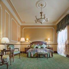 Гостиница Бристоль Украина, Одесса - 6 отзывов об отеле, цены и фото номеров - забронировать гостиницу Бристоль онлайн комната для гостей