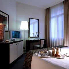 Отель Palace Bonvecchiati Италия, Венеция - 1 отзыв об отеле, цены и фото номеров - забронировать отель Palace Bonvecchiati онлайн в номере