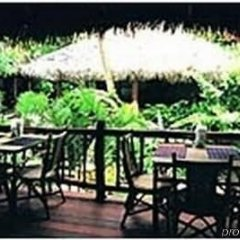 Отель Aonang Princeville Villa Resort and Spa фото 14