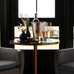 Alacati Port Ladera Hotel - Adults Only Чешме в номере