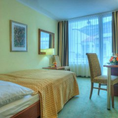 Hotel Rivijera комната для гостей фото 3