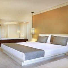 Отель Hapimag Resort Sea Garden - All Inclusive комната для гостей фото 2