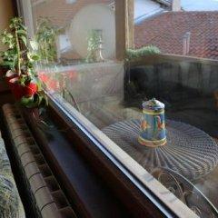 Отель Guest House Divna 2* Коттедж фото 29
