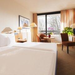 Dorint Hotel & Sportresort Arnsberg/Sauerland удобства в номере фото 2