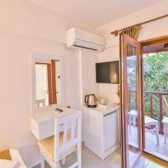 Zinbad Hotel Kalkan Турция, Калкан - 1 отзыв об отеле, цены и фото номеров - забронировать отель Zinbad Hotel Kalkan онлайн фото 7