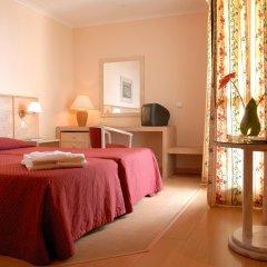 Отель Dorisol Buganvilia Португалия, Фуншал - отзывы, цены и фото номеров - забронировать отель Dorisol Buganvilia онлайн в номере