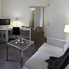 Hotel Riverton фото 5