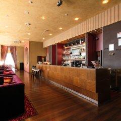 Гостиница Park Inn by Radisson Ижевск гостиничный бар