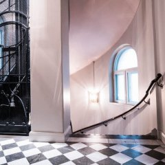Отель Scandic Upplandsgatan Швеция, Стокгольм - 2 отзыва об отеле, цены и фото номеров - забронировать отель Scandic Upplandsgatan онлайн интерьер отеля фото 2