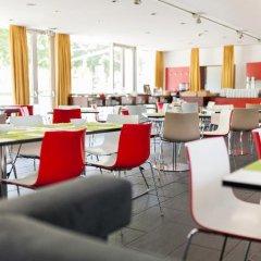 Отель 7 Days Premium Wien Вена питание фото 2