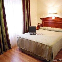 Royal Eagle Hotel комната для гостей фото 2