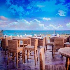 Отель The Kingsbury Шри-Ланка, Коломбо - 3 отзыва об отеле, цены и фото номеров - забронировать отель The Kingsbury онлайн пляж
