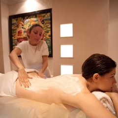 Отель Riu Pravets Resort Правец фото 2