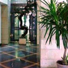 Gloria Palace Hotel фото 9