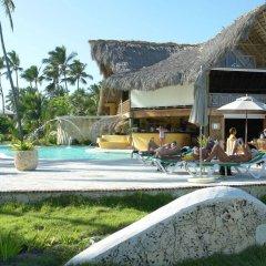 Отель VIK Hotel Arena Blanca - Все включено Доминикана, Пунта Кана - отзывы, цены и фото номеров - забронировать отель VIK Hotel Arena Blanca - Все включено онлайн питание