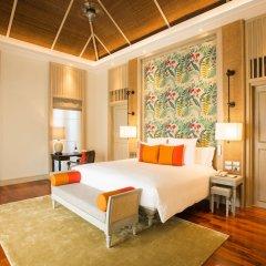 Отель Anantara Mai Khao Phuket Villas фото 11