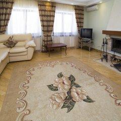 Гостиница Виктория (Московская обл.) комната для гостей фото 4