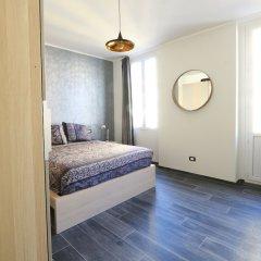 Отель Garibaldi, Acropolis, Plage Emplacement Idéal Ницца комната для гостей