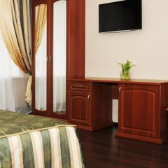 Гостиница Верона в Астрахани 4 отзыва об отеле, цены и фото номеров - забронировать гостиницу Верона онлайн Астрахань