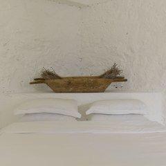 Отель Sudan Palas - Guest House Чешме ванная фото 2
