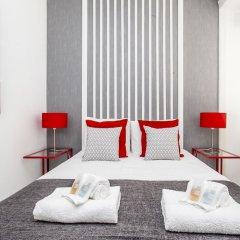 Апартаменты LxWay Apartments Travessa do Oleiro комната для гостей фото 3