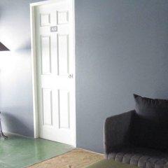 Отель Le Lek Boutique Guest House комната для гостей фото 3