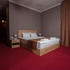 Отель Marlyn Грузия, Тбилиси - 1 отзыв об отеле, цены и фото номеров - забронировать отель Marlyn онлайн спа фото 2