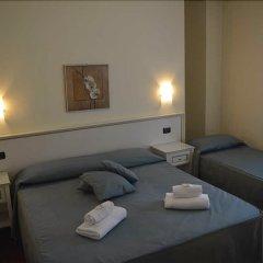 Отель Costa Hotel Италия, Помпеи - отзывы, цены и фото номеров - забронировать отель Costa Hotel онлайн фото 12