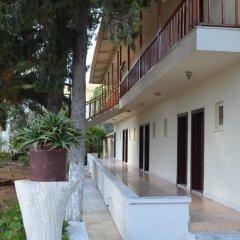 Отель Hayat Motel фото 5