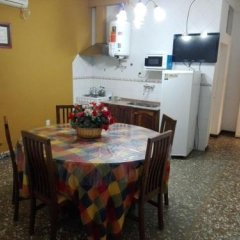 Apart Hotel Cavis Сан-Рафаэль фото 7