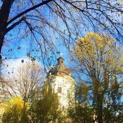 Hotel Hötorget фото 3