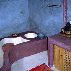 Отель Riad Jenaï Demeures du Maroc Марокко, Марракеш - отзывы, цены и фото номеров - забронировать отель Riad Jenaï Demeures du Maroc онлайн спа
