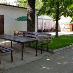 Отель Friends guest house & hostel Кыргызстан, Бишкек - отзывы, цены и фото номеров - забронировать отель Friends guest house & hostel онлайн фото 7