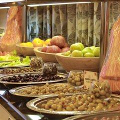 Demir Hotel Турция, Диярбакыр - отзывы, цены и фото номеров - забронировать отель Demir Hotel онлайн фото 18