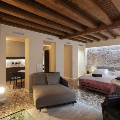 Отель Corte di Gabriela Италия, Венеция - отзывы, цены и фото номеров - забронировать отель Corte di Gabriela онлайн спа фото 2