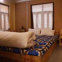 Отель Mystic Inn Bed and Breakfast Непал, Катманду - отзывы, цены и фото номеров - забронировать отель Mystic Inn Bed and Breakfast онлайн спа