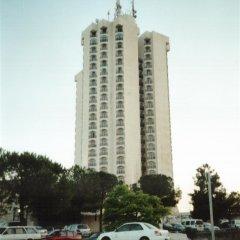 Crowne Plaza Израиль, Иерусалим - отзывы, цены и фото номеров - забронировать отель Crowne Plaza онлайн