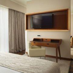 Гостиница Имеретинский 4* Стандартный номер с двуспальной кроватью фото 17