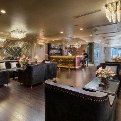 Boss Legend Hotel гостиничный бар