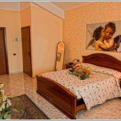 Отель Demy Hotel Италия, Аулла - отзывы, цены и фото номеров - забронировать отель Demy Hotel онлайн комната для гостей фото 2
