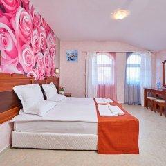 Отель Karolina complex Болгария, Солнечный берег - отзывы, цены и фото номеров - забронировать отель Karolina complex онлайн детские мероприятия фото 2