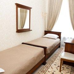 Гостиница De Versal комната для гостей фото 3