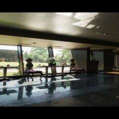Гостиница Бутик-отель MONA в Лобне 5 отзывов об отеле, цены и фото номеров - забронировать гостиницу Бутик-отель MONA онлайн Лобня бассейн фото 2