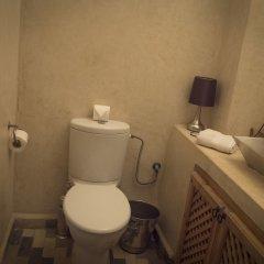 Отель Riad Yamina52 ванная фото 2