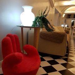 Отель Gentleness Home Италия, Рим - отзывы, цены и фото номеров - забронировать отель Gentleness Home онлайн удобства в номере фото 2