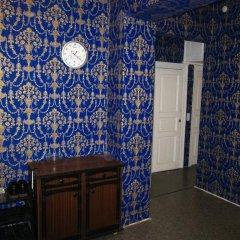 Hostel Druzya Chistie Prudi Москва в номере фото 2
