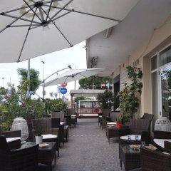 Отель Playa Италия, Римини - отзывы, цены и фото номеров - забронировать отель Playa онлайн гостиничный бар