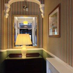 Отель Glenlyn Apartments Великобритания, Лондон - отзывы, цены и фото номеров - забронировать отель Glenlyn Apartments онлайн комната для гостей фото 2