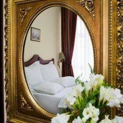 Amber Hotel Турция, Стамбул - - забронировать отель Amber Hotel, цены и фото номеров спа фото 2